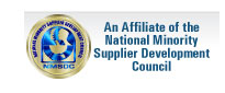 Supplier Development Council